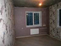 Смета на ремонт 2-комнатной квартиры - 62