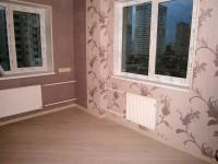 Смета на ремонт 2-комнатной квартиры - 64