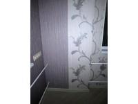 Смета на ремонт 2-комнатной квартиры - 65