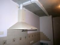 Смета на ремонт 2-комнатной квартиры - 69