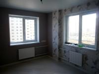 Смета на ремонт 2-комнатной квартиры - 71