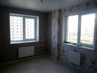 Смета на ремонт 2-комнатной квартиры - 72