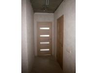 Смета на ремонт 2-комнатной квартиры - 77