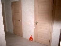 Смета на ремонт 2-комнатной квартиры - 78