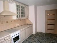 Смета на ремонт 2-комнатной квартиры - 79