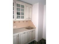 Смета на ремонт 2-комнатной квартиры - 81