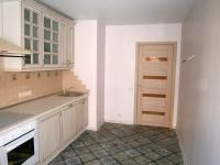 Смета на ремонт 2-комнатной квартиры - 83