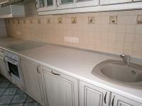 Смета на ремонт 2-комнатной квартиры - 84