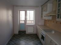 Смета на ремонт 2-комнатной квартиры - 85