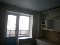Смета на ремонт 2-комнатной квартиры - 87