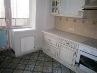Смета на ремонт 2-комнатной квартиры - 88