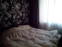 Ремонт спальни - 8