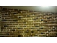 Ремонт стен - 76