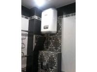 Ремонт ванной - 3