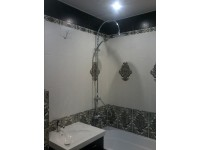 Ремонт ванной - 5