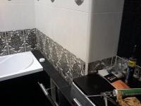 Ремонт ванной - 10