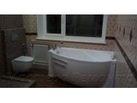 Ремонт ванной - 21