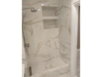 Ремонт ванной - 25