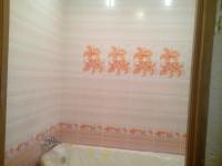 Ремонт ванной - 26