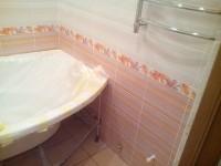 Ремонт ванной - 27