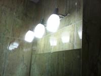 Ремонт ванной - 36