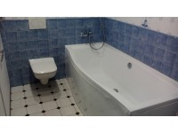 Ремонт ванной - 43