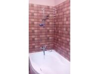 Ремонт ванной - 49