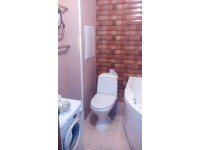 Ремонт ванной - 50