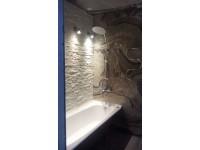 Ремонт ванной - 52