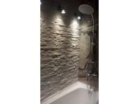 Ремонт ванной - 54
