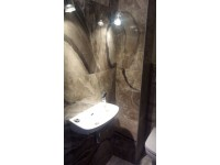 Ремонт ванной - 57
