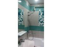 Ремонт ванной - 61