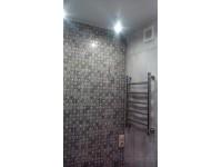 Ремонт ванной - 67