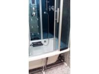 Ремонт ванной - 68
