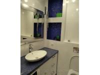 Ремонт ванной - 72