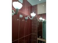 Ремонт ванной - 73