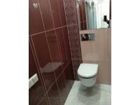 Ремонт ванной - 74