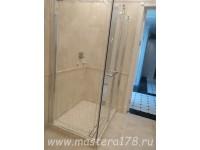 Ремонт ванной - 77