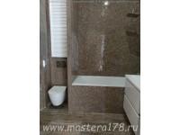 Ремонт ванной - 89