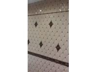 Ремонт ванной - 76
