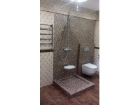 Ремонт ванной - 91