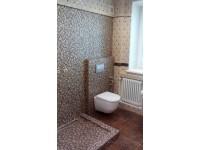 Ремонт ванной - 105