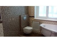 Ремонт ванной - 92
