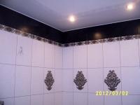 Ремонт ванной - 93