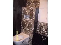 Ремонт ванной - 109