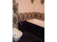 Ремонт ванной - 113