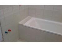 Ремонт ванной - 101