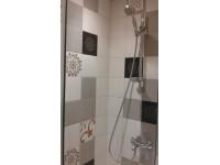 Ремонт ванной - 116