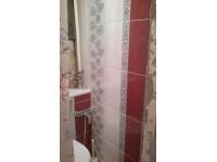 Ремонт ванной - 118