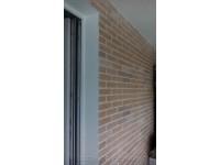 Отделка балкона - 5